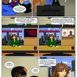 Iron-Violet-issue-1-Page-14-Lettered