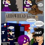 Iron-Violet-issue-1-page-10-lettered