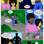 Iron-Violet-issue-1-page-15-Lettered