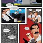 iv_issue2_p1_lettered