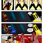 iv_issue2_p2_colors_lettered