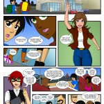 iv_issue2_p8_lettered