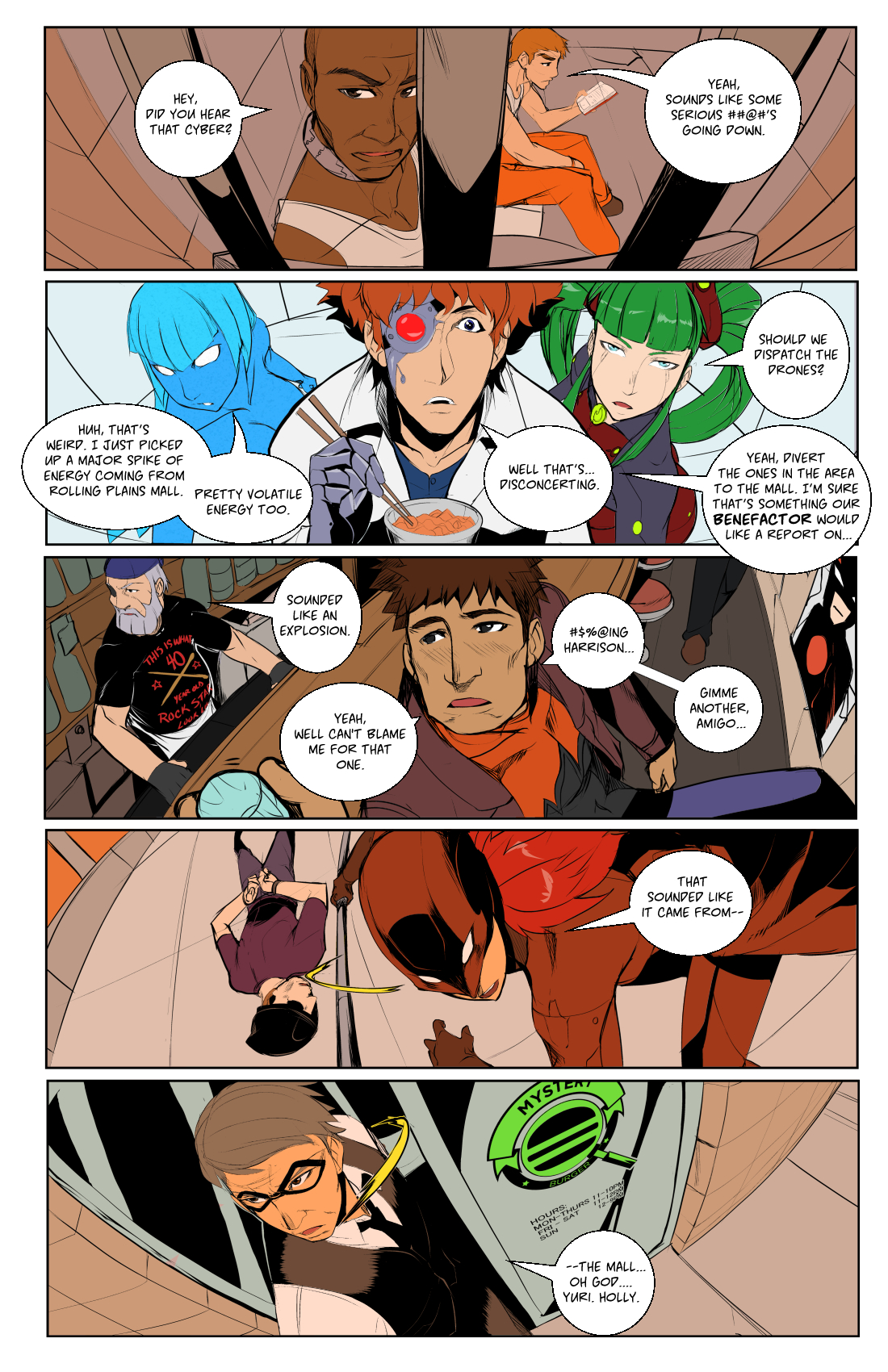 Issue 4 – Page 27